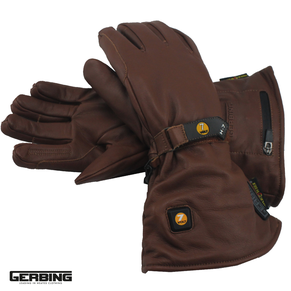 H7-heated-gloves