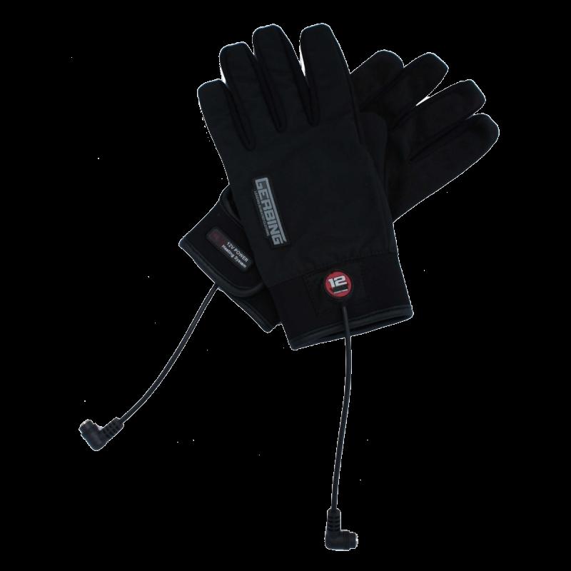 L-12 verwarmde handschoen