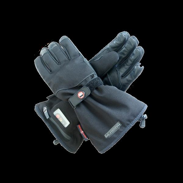 NY-12 verwarmde dameshandschoenen