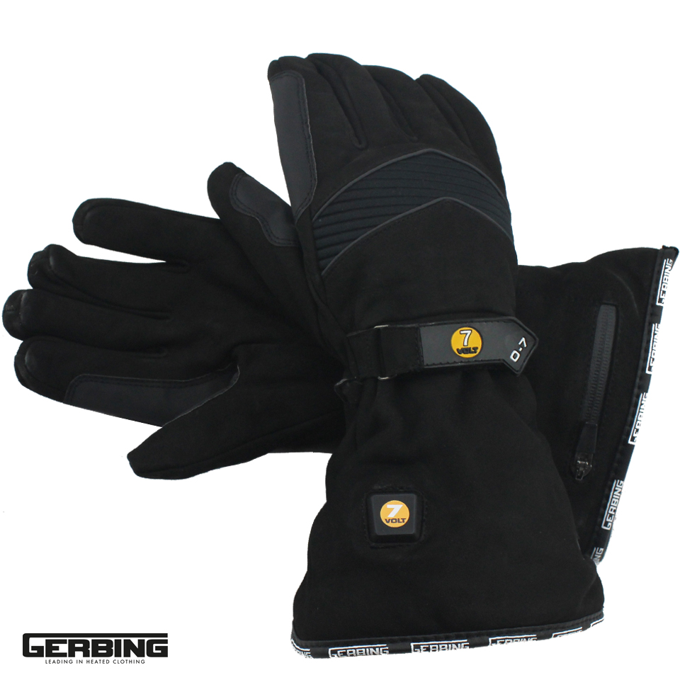 O-7-heated-gloves
