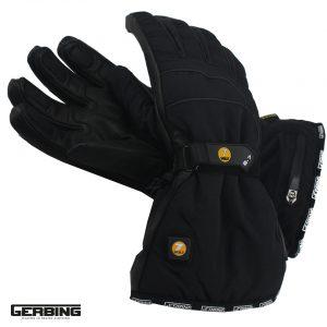S-7-heated-gloves