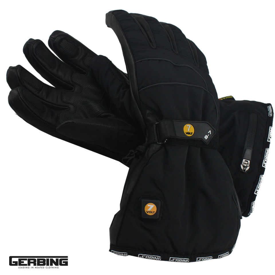 S-7-heated-gloves