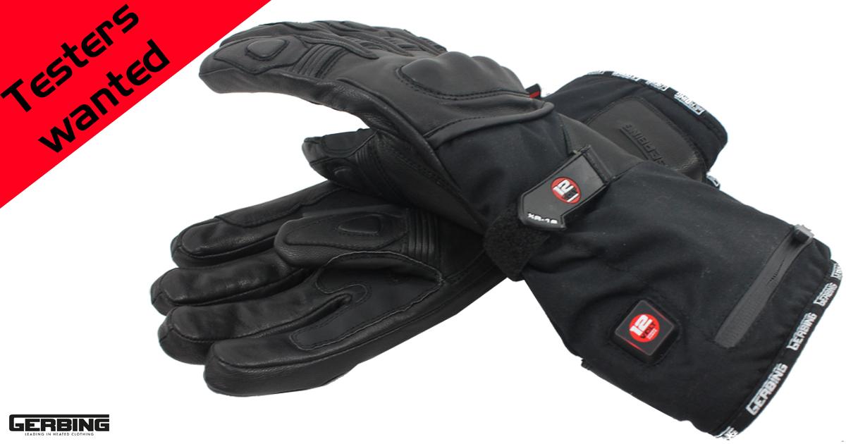 XR-12-heated-gloves-test